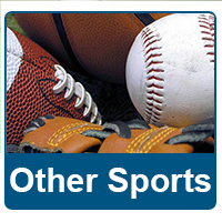 Other_sports