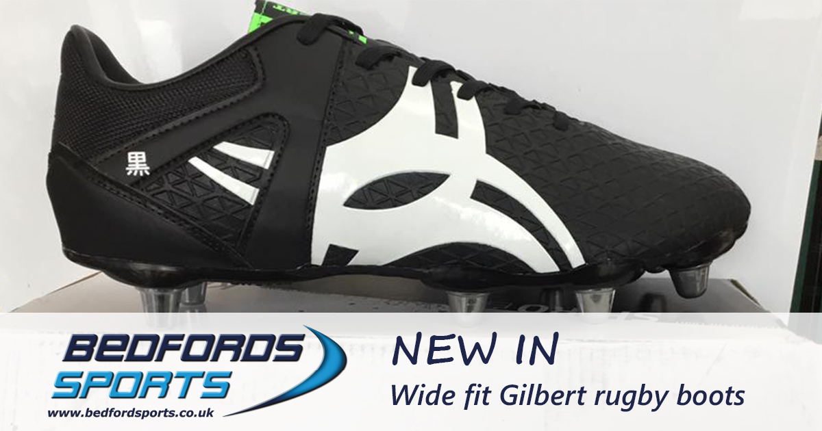 Bedfords-Sports-Gilbert-Rugby-boot