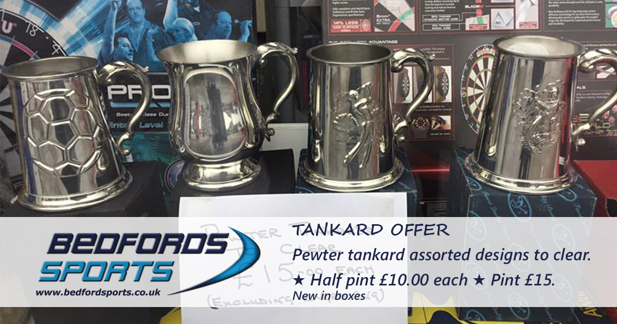 Bedfords-Sports-Tankard-Offer-02