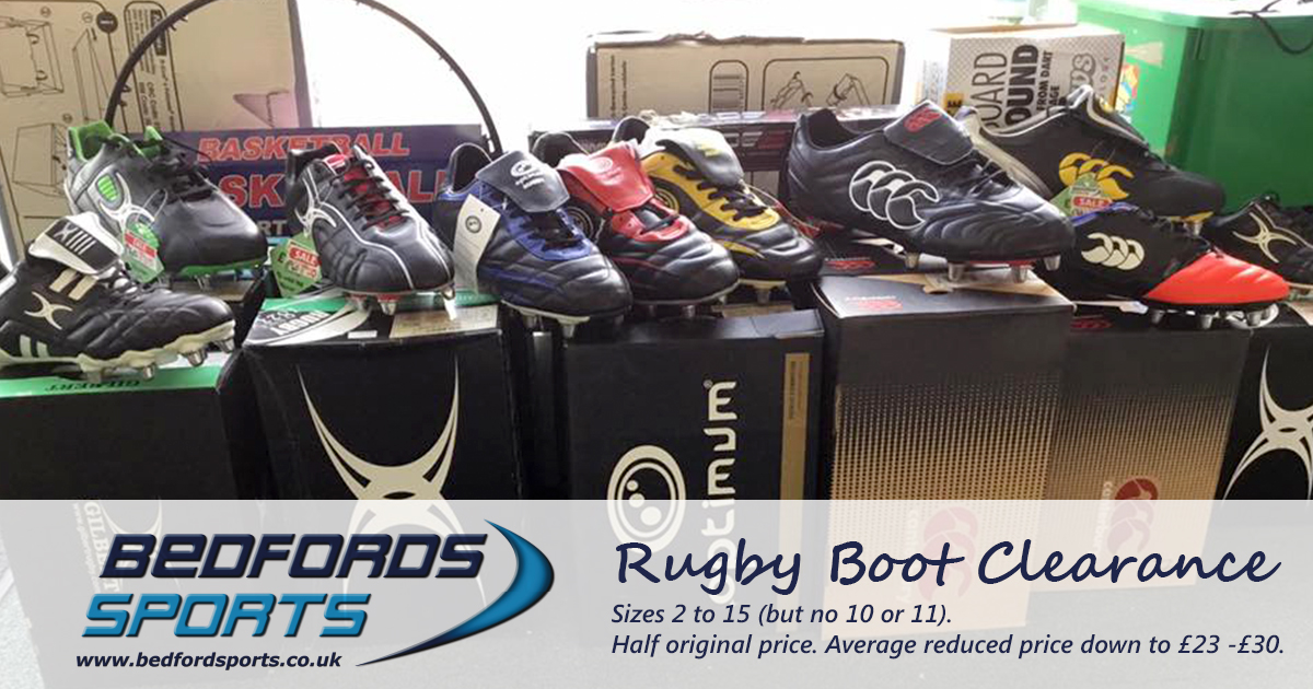 2019-Rugby-Boot-Clearance-01