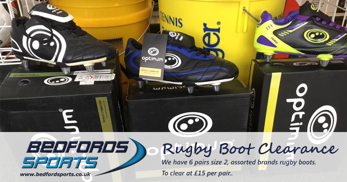 2019-Rugby-Boot-Clearance-02