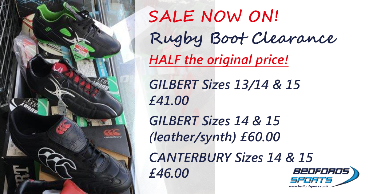Bedfords-Sports-Rugby-Boots-01