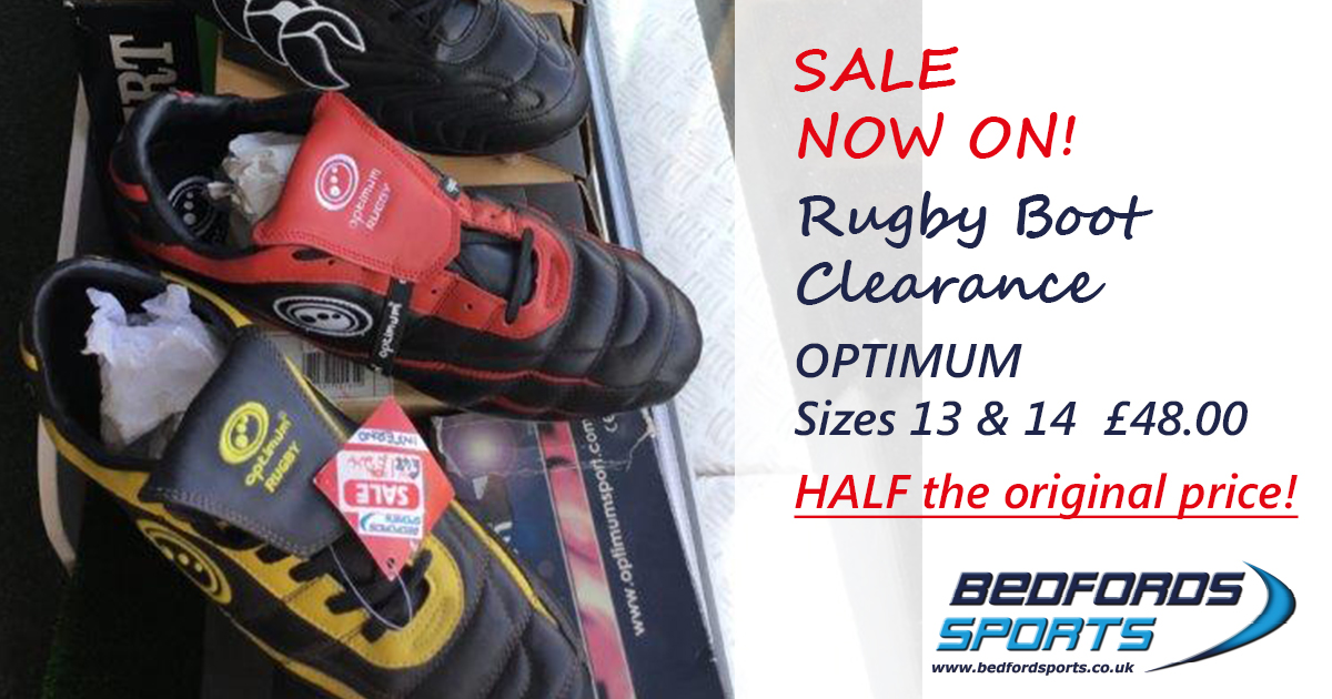 Bedfords-Sports-Rugby-Boots-02