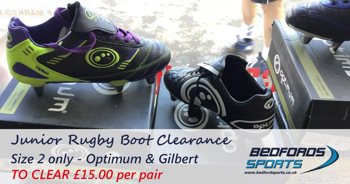 Bedfords-Sports-Rugby-Boots-Junior